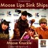 Download Moose Knuckle -- Megan Reilly -- WINNING SONG Mp3