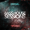 Brandon Reeve & Danyl - Bass House Sessions 024 2018-03-16 Artwork