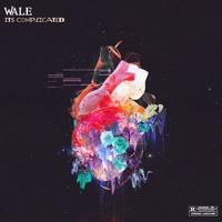 Wale - Let It Go