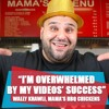 This simple Facebook video strategy saved a fledgling BBQ chicken shop from going under | #384