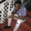 Dancehall Don-t Like We Mixtape Done By Sele Pappi 2018 .mp3