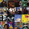 Download Hip Hop Was Better Back Then Mix (1990) Part 2 Mp3