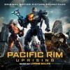 Ramin Djawadi - Go Big Or Go Extinct [Patrick Stump Remix] -( Pacific Rim Uprising OST