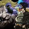 Sono Chi No Kioku English Cover (Ft. Seterra & Capt. Eagle)Jojo's Bizarre Adventure