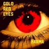 Karma - Gold Red Eyes (prod. Young Taylor)