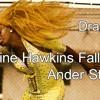 Tramaine Hawkins Fall Down (Ander Standing Tribalera Remix)Drag Music