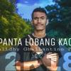 Panta Lobang Kacili AlLdhy GhalLantino X Latina - 2k18 mp3