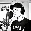 Dance For You Beyonce Cover Mp3