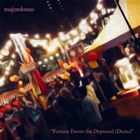Fortune Favors the Depraved (Demo)