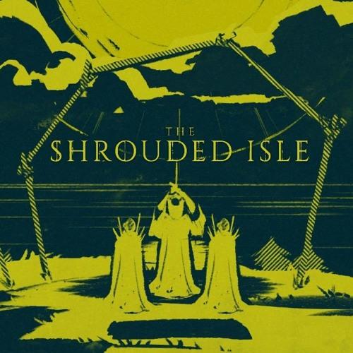 The Shrouded Isle - Original Soundtrack