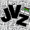 (JVZ)EZRO x VC-Fortin - Gusto Kita (Thats what i like rap tagalog cover)