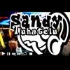 SANDY TUHATELU - JUMP AND SWEATS ( BANGERS STYLE FVNKY ) NEW2K18.mp3.mp3