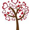 Rahasia Cinta - Kahitna (Higher Key Cover).mp3