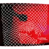 clipping. - Work Work (feat. Cocc Pistol Cree) (.idelon Remix)