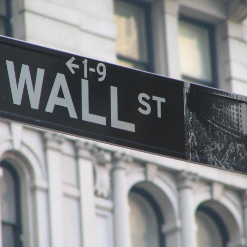 7: Copper Rock's Denise Selden - Being a Women on Wall Street 60 Years Ago