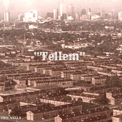 TELLEM- YWN.Nell9