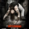 Dr. Kavarga Podcast, Episode 928: WWE Battleground 2014 Review