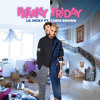 Lil Dicky Ft Chris Brown Freaky Friday Instrumental Prod Samuelmilne Mp3