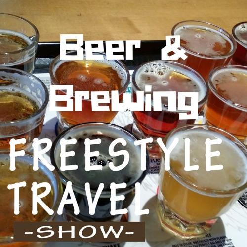 #26 - Beer & Brewing