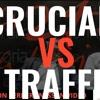 Cruciani vs traffico (2)- 15 marzo 2018