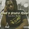 Dave's Studio Room