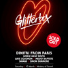 Dimitri From Paris @ Glitterbox (Live from Ministry of Sound Club London)