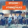 #1 Innovation & Entrepreneurship in the Mumbai Startup Ecosystem