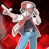Red/Lance Battle Theme - Pokémon Heart Gold and Soul Silver