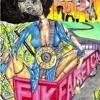 Mafia By Fik Fameica The Cee Remix Mp3