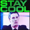 Tiga & Clarian - Stay Cool