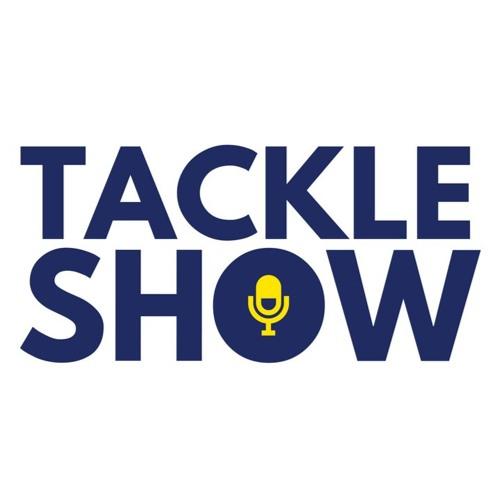 Tackle Show - podcast de fotbal englez, în limba română