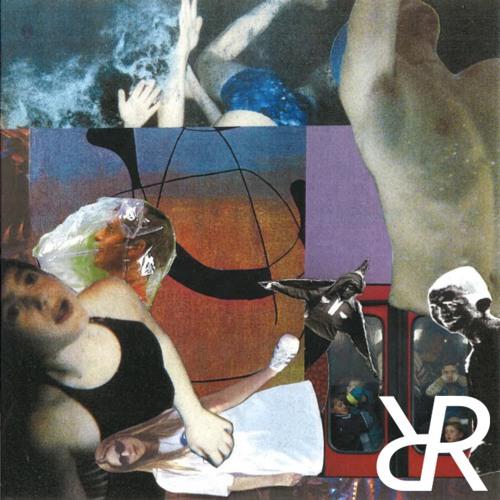 Various Artists [RR001]