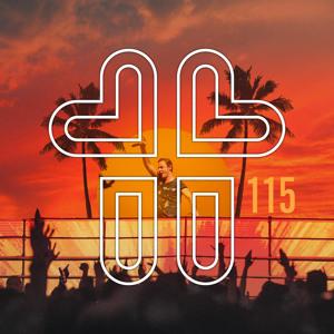 Sam Feldt - Heartfeldt Radio #115