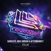 Sansixto, Max Adrian & Aftermarket - Stellar