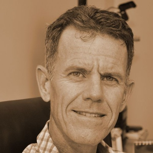 17 Jan 2018 Classic Business with Professor De Jongh and Terry Booysen