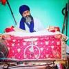 Barahmaha Patshahi 10 (Dasam Bani)- Baba Avtar Singh Ji Sursingh Wale