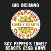 Sergeant Pepper's Lonely Hearts Club Band (Reprise)