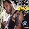 Flo Rida, Sidney Samson, Tujamo - Low Riverside (Reloaded) (DJ Hardez Mashup) (FREE DOWNLOAD)