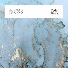 Tyde - You Again