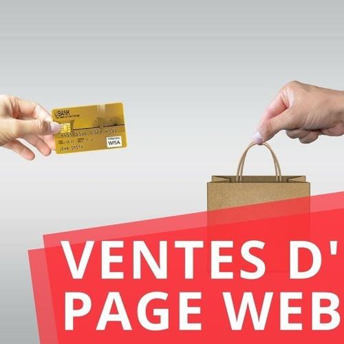 E-Commerce : Vendre des produits sur une boutique en ligne