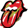 The Rolling Stones - Sympathy For The Devil (Gramophone Soul Remix)