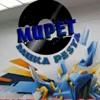 LAGU_JOGET_MIX_MOF_PAPA_EGHE_REMIXER_T.T.B____AKU_MERIANG_MIX.mp3