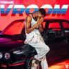 YXNG BANE -  VROOM (PROD BY TEAM SALUT)