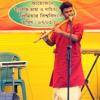 Little Krishna (Flute Cover)