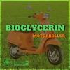 BIOGLYCERIN - Motorroller