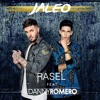 Rasel Feat Danny Romero  - Jaleo (Dj Nev & Dj Rajobos Edit)Copyright