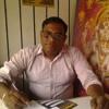 Prakashpand Durge Durgati Nashini