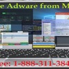 Call 1-8883113841 how to Remove Adware from Mozilla Firefox Browser