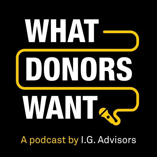 Jennifer Alcorn and Emily Inslee, The Bill & Melinda Gates Foundation