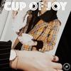URF - Cup of Joy   16.03.2018 w/AyseDeniz Gokcin